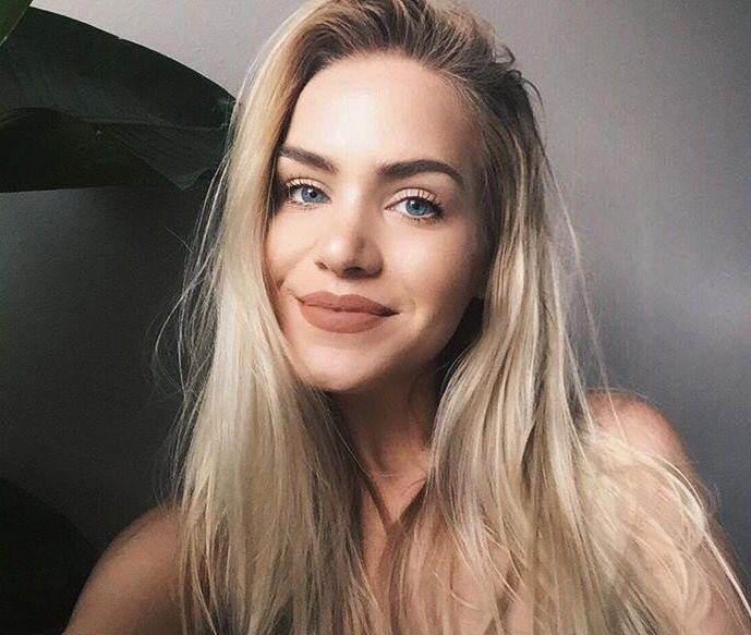 Best 25 High Forehead Ideas On Pinterest Long Hair