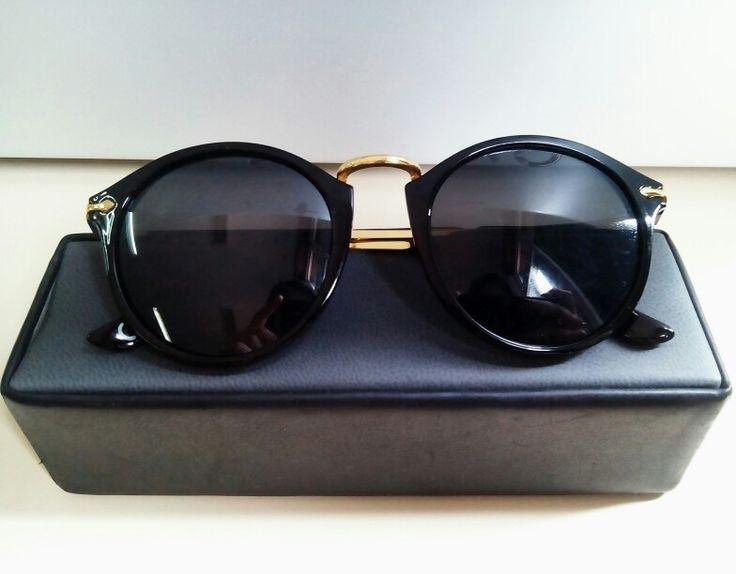 #nr glasses original