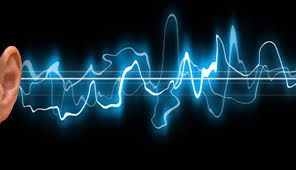 Resultado de imagen de acústica ondas sonoras
