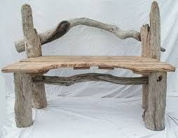 img en small decoration stabilized trees rent and rental for bench event furniture driftwood