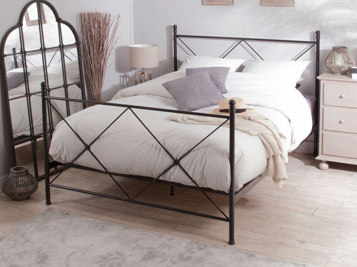 tour de lit 140x190 tour de lit 140x190 with tour de lit 140x190 awesome lit design x lit x. Black Bedroom Furniture Sets. Home Design Ideas