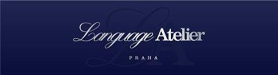 Language Atelier is a unique language school in Prague! http://www.languageatelier.eu/