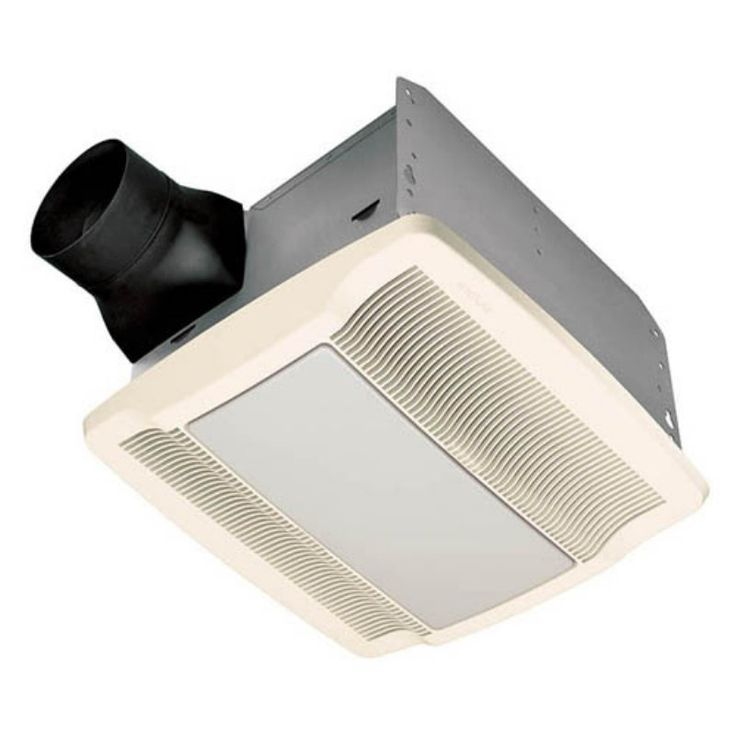 Best 20 bathroom fan light ideas on pinterest bathroom for Ventilateur salle bain