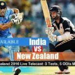 IND VS NZ LIVE | 2ND ODI Live | Live Cricket Match Today | Live Score |COMMENTRY