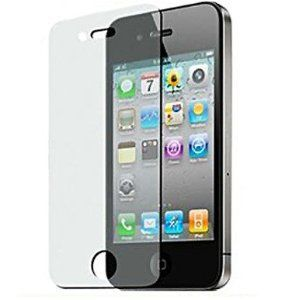 cheap iphone 4s for sale 26 best cheap iphones for images on cheap 16797