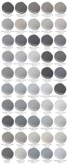 23 Best Images About 50 On Pinterest Shades Of Grey