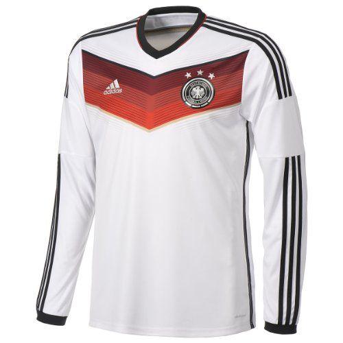 sale retailer 5459e ddd2f kid germany 13 thomas muller 2016 away soccer jersey
