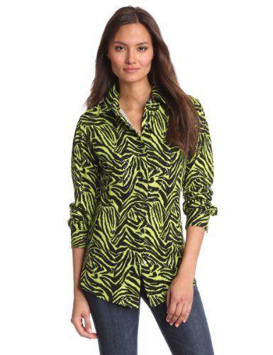 Wrangler Womens Fashion Rhinestone Long Sleeve Shirt Wrangler. $51.00. Rhinestone snaps. Green/black. 1 pack. Tailored fit. Machine Wash. Made in Bangladesh. 97% Polyester/3% Spandex. Long sleeve