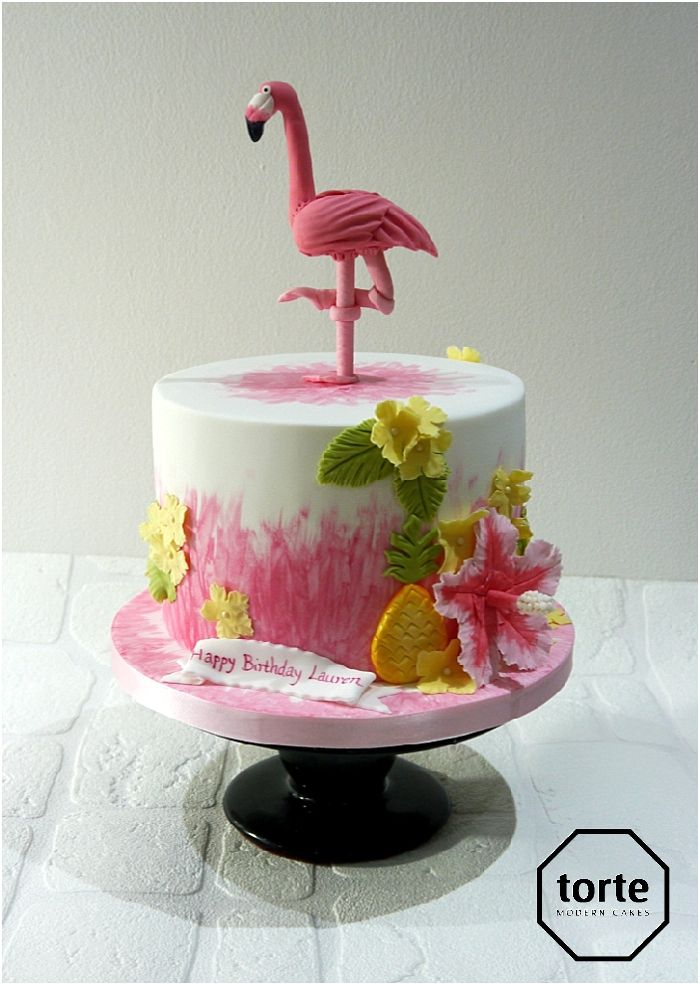 Birthday Cakes Sheffield