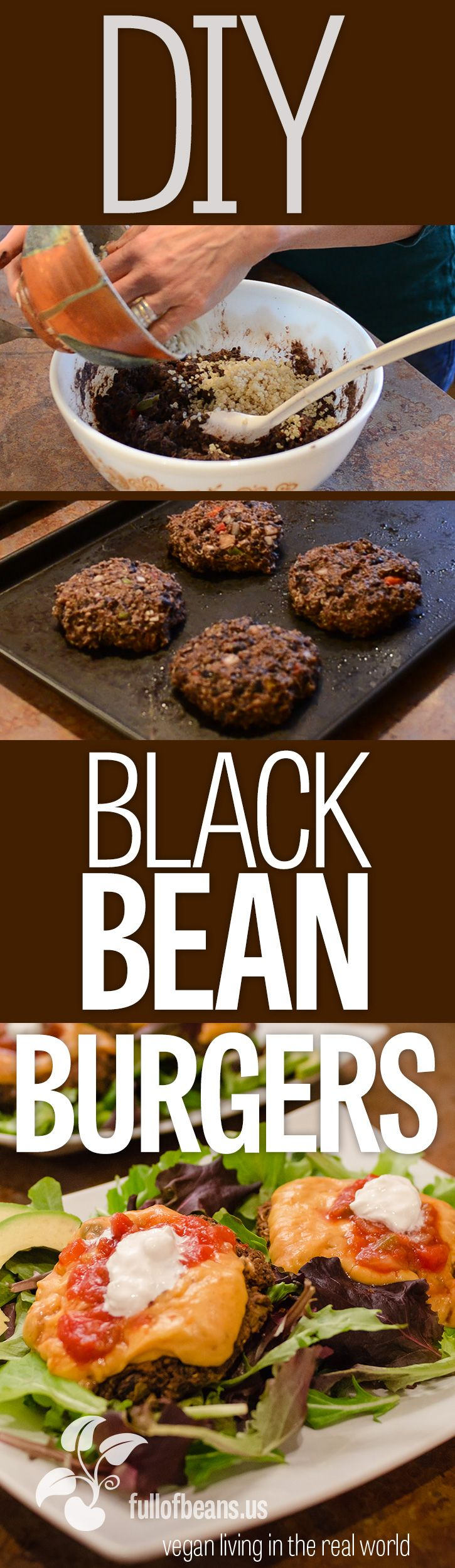 http://www.fullofbeans.us/black-bean-burgers-delicious-alternative/