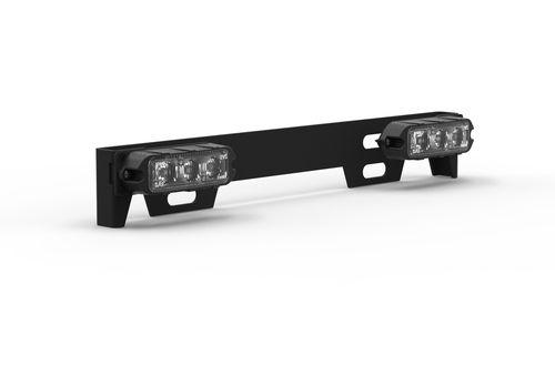 25 best ideas about police light bars on pinterest car. Black Bedroom Furniture Sets. Home Design Ideas