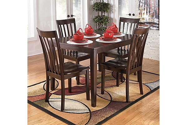 32 best contemporary dining images on pinterest dining 17228 | db27a7b0f6a5a09bc42a7d17228b527b reddish brown table and chair sets