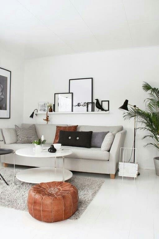 16 Besten Ny Lägenhet Bilder Auf Pinterest Wohnungen, Rund ...