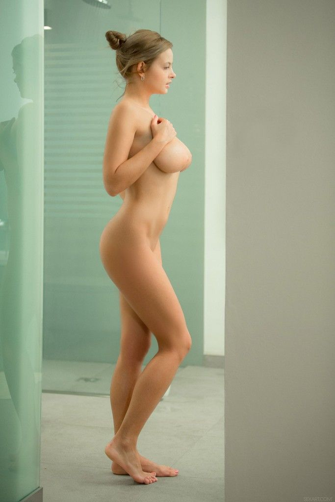Galleries Erotic Nude 51