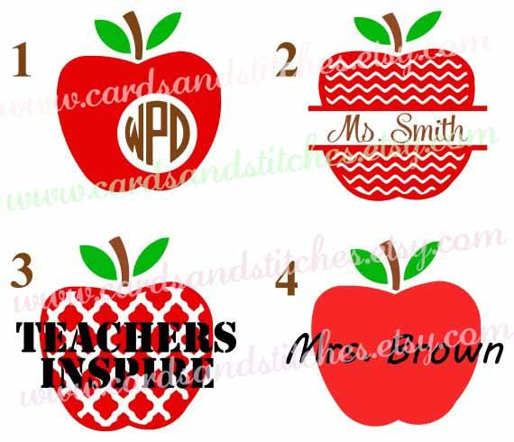 Best Babies And Kids Vinyl Decals And Ironon Transfers Images - Custom vinyl decals diy
