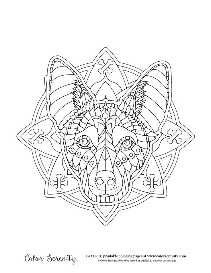 serenity coloring pages - serenity prayer coloring pages for adults coloring pages