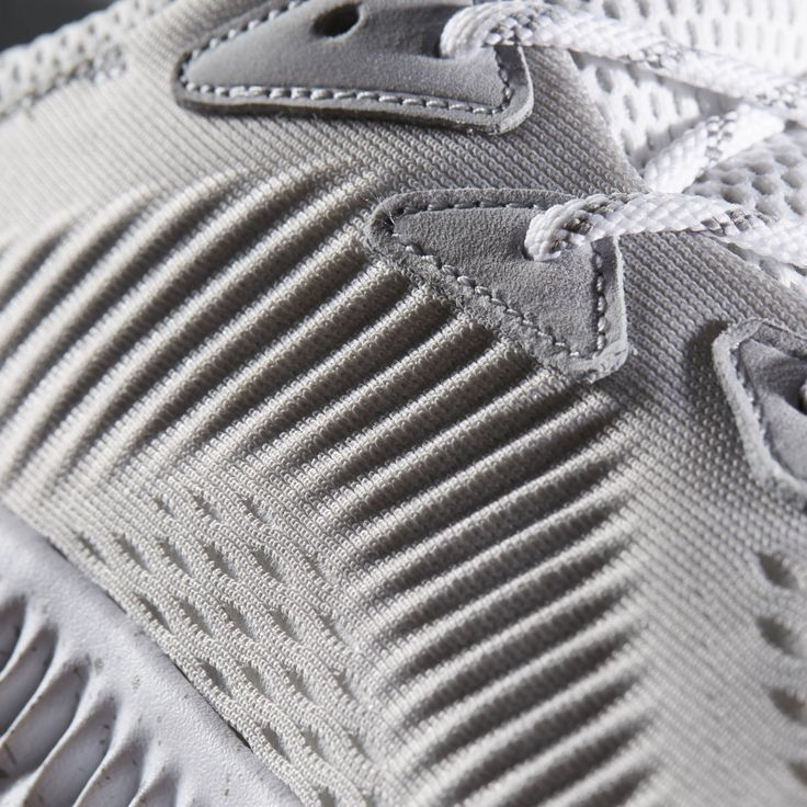 adidas - alphabounce Reigning Champ Shoes
