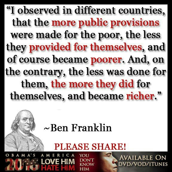 The Office Ben Franklin Quotes: 81 Best Images About Freedom/Patriotic Quotes On Pinterest