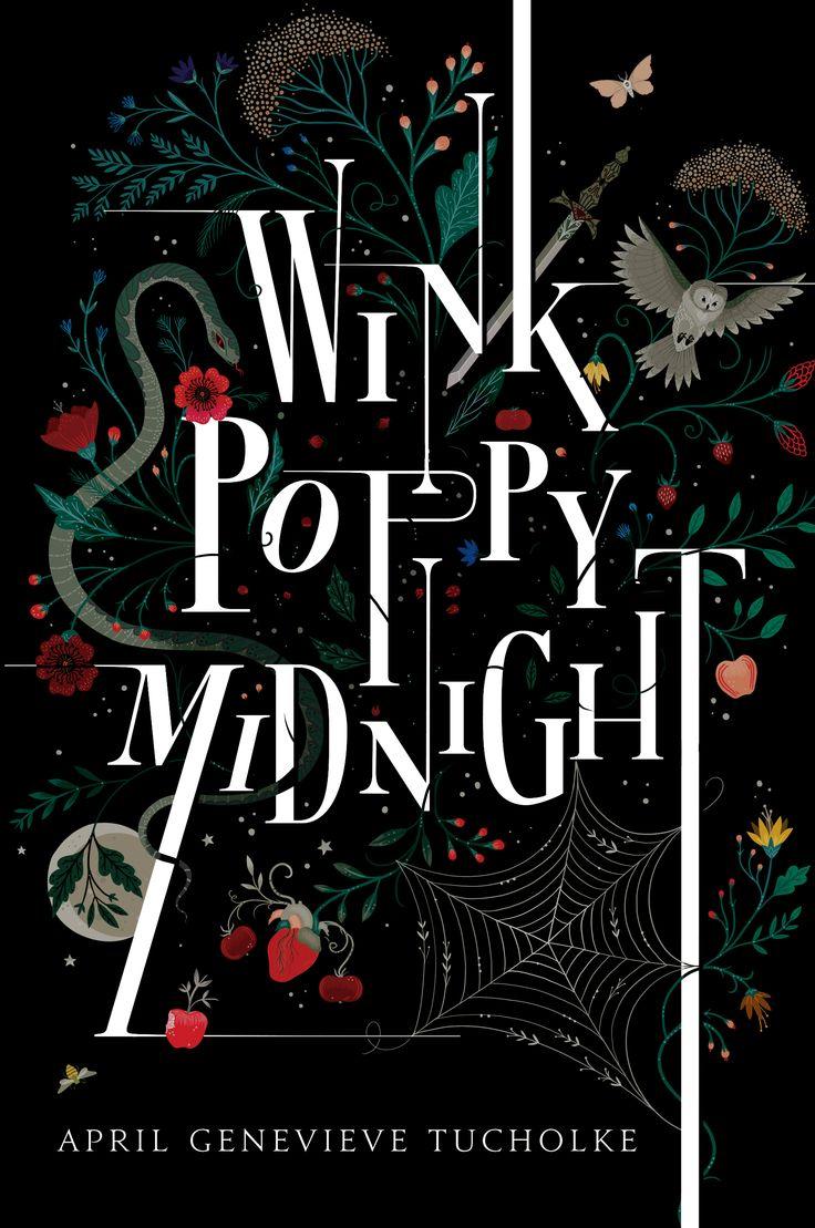 wink poppy midnight - Google Search