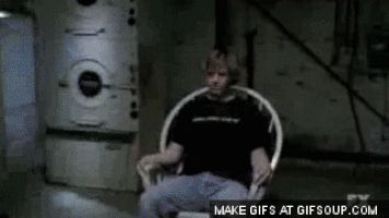 Search Results for tate langdon gifs GIFs on GIPHY