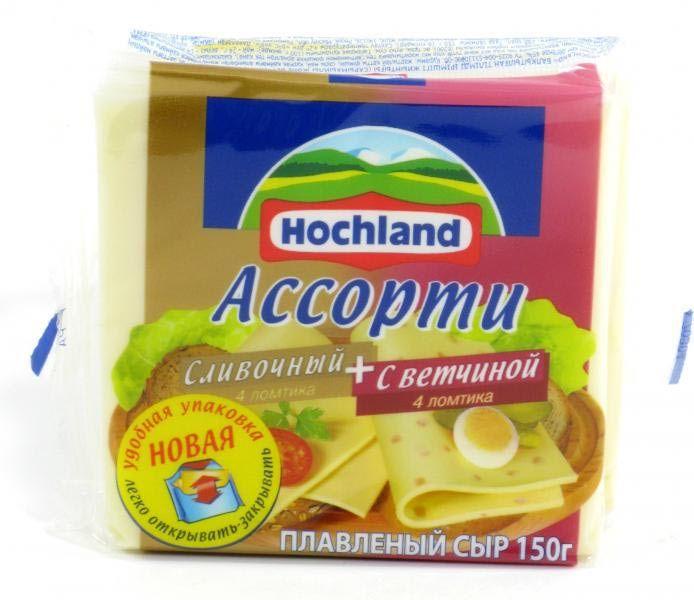 Плавленный сыр из твердого сыра