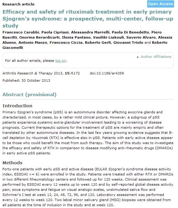 Viral Infection Link To Sjogren S Syndrome: 287 Best Images About Systemic Exertion Intolerance