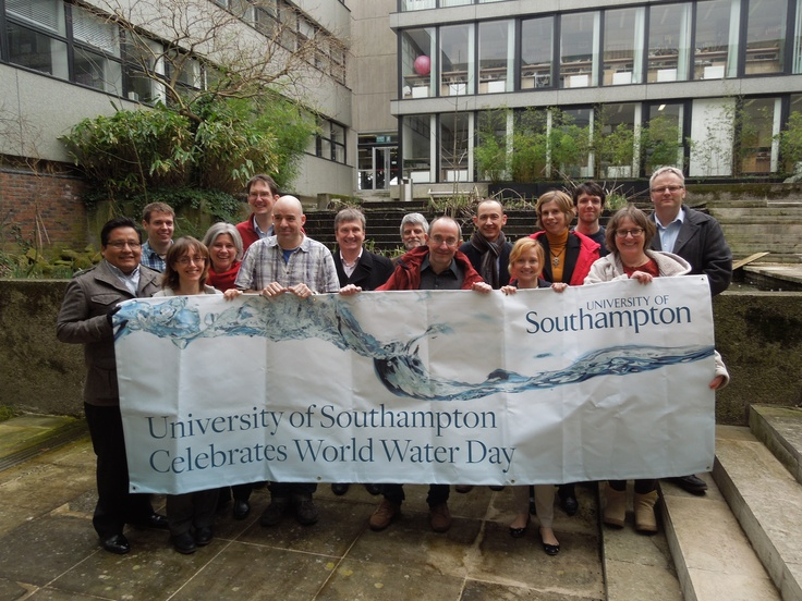 Dr Carlos Torres-Vitolas (UoS);Dr Simon Willcock (UoS);Dr Daniela Russi (Institute for European Environmental Policy);Dr Kate Schreckenberg (UoS);Dr Felix Eigenbrod (UoS);Dr James Dyke (UoS);Professor Guy Poppy (UoS);Dr Yvan Biot (UK Government Department for International Development (DFID)),Dr Malcolm Hudson (UoS);Dr Jim Wright (UoS); Alison Simmance (UoS);Dr Kirsten Probst (German Development Agency (GIZ));Robert Matthews University of Bristol;Carolin Bothe- Tews (UoS); Dr Craig Hutton…