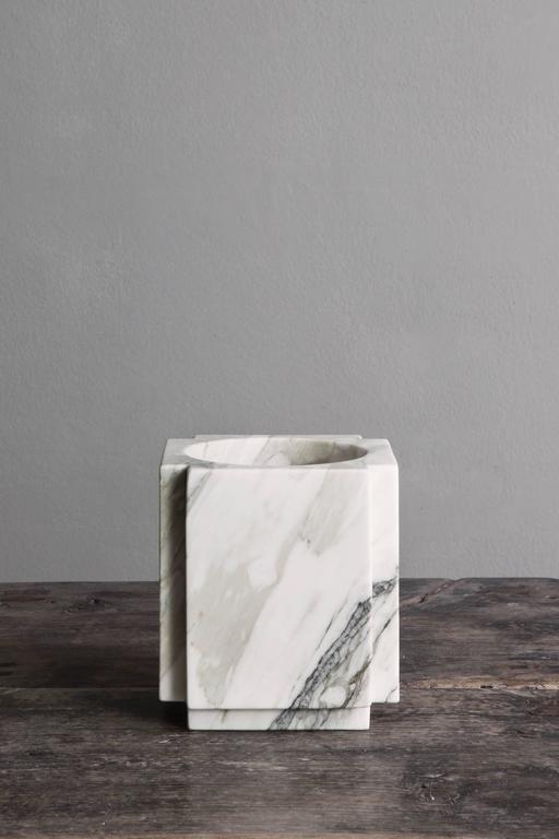 Product Black Vase Vase Vase Crafts