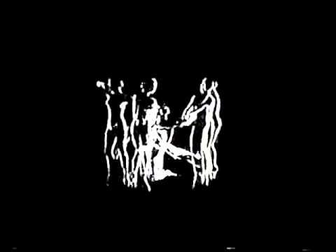 "Norman McLaren - Pas de Deux (1968). ""The film was photographed on High Contrast stock, with optical, step-and-repeat printing, for a sensuous and almost stroboscopic appearance."""