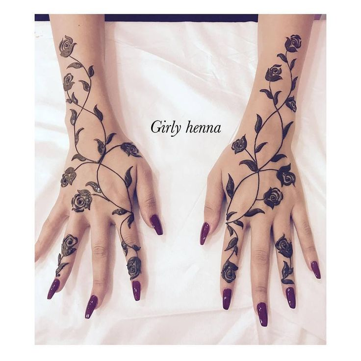 Henna Me Pretty | Nuriyah O. Martinez | 656 vind-ik-leuks, 3 reacties - hi' I'm Amrin wáhid ‍♀️⚡ (@girly.henna) op Instagram: '• • ⚡@girlyhenna #Girlyhenna Taking bookings all over UAE For Events | Bridal | private…'