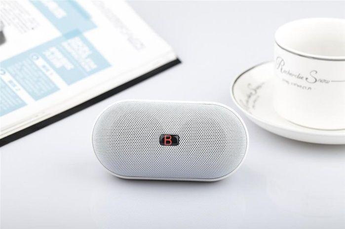 Portable Altavoces Wireless Mini Altavoz Caixa De Som Bluetooth Speaker For iPhone