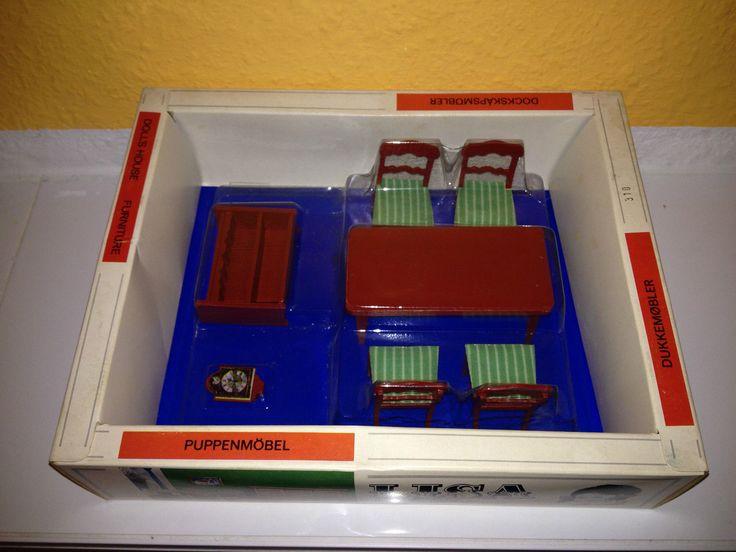 Sigikid Puppe Freddy und Co.  in Spielzeug, Puppen & Zubehör, Mode-, Spielpuppen & Zubehör | eBay!