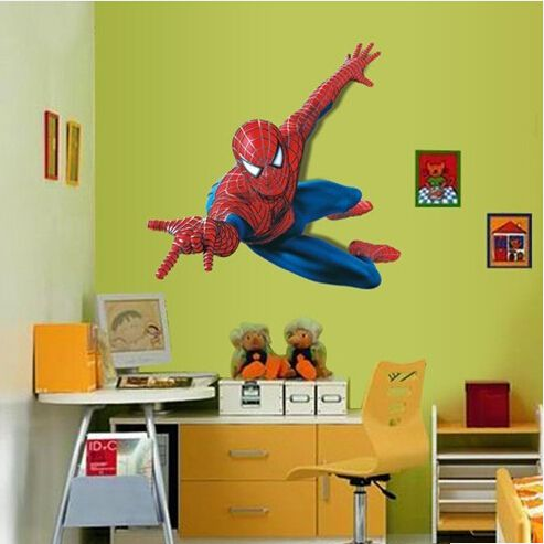 99 best Nice Wall Stickers images on Pinterest   Cheap stickers ...