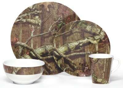 Best 25 kitchen ware ideas on pinterest kitchen for Camouflage kitchen ideas