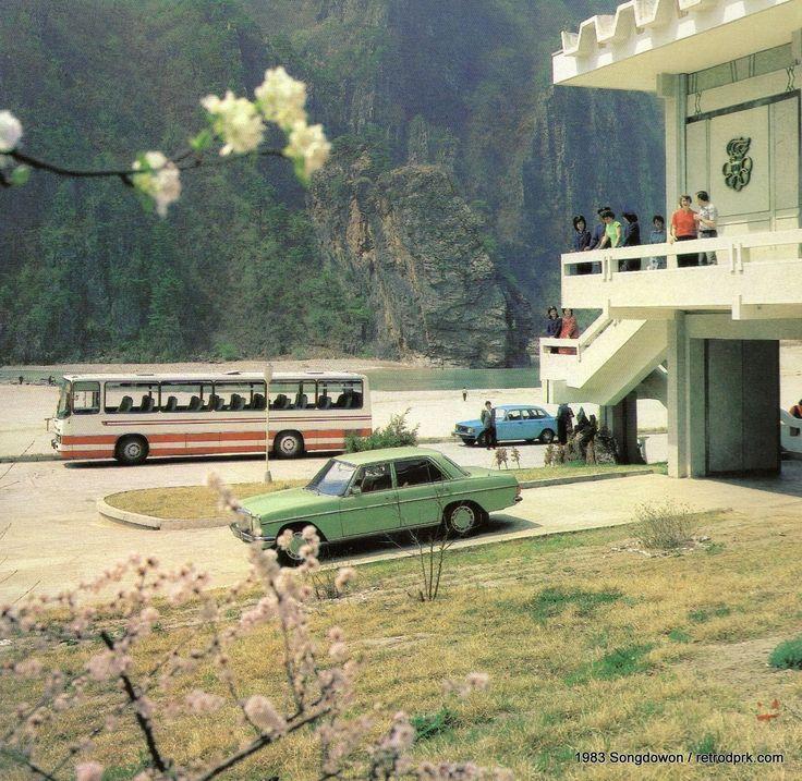 1000 ideen zu ikarus bus auf pinterest retro bus mercedes benz bus und oldtimer bus. Black Bedroom Furniture Sets. Home Design Ideas
