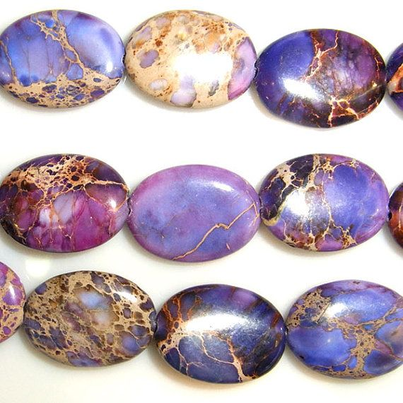 natural company bicone stone main making asp and supplies beads tassel wholesale jewelry
