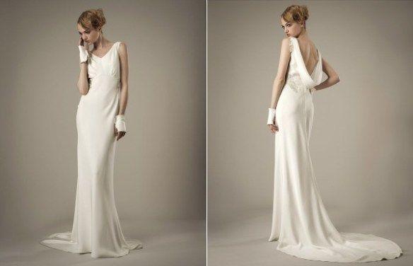 Elizabeth-Fillmore-Spring14-bridal-4