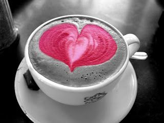coffie Love new xp wallpapers pc walls xp7 xp windows8 windows7 ...