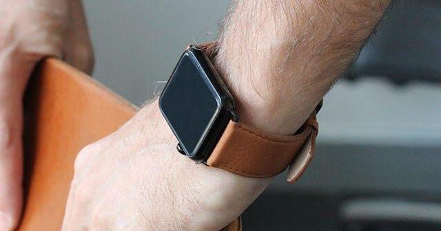 8ae27023b2cd5 Onde comprar Apple Watch em Orlando  viagem  miami  orlando   Dicas ...