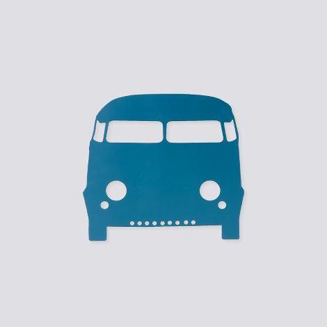 #Car #Lamp #boysroom | Puur Beleven
