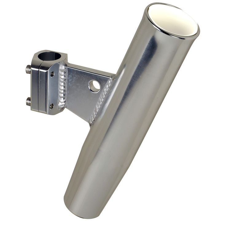 Check out C.E. Smith Alumin... that is now available at Outdoorsman USA! See it on our site here. http://outdoorsman-usa.myshopify.com/products/c-e-smith-aluminum-clamp-on-rod-holder-vertical-1-05-34-od-fits-3-4-34-pipe?utm_campaign=social_autopilot&utm_source=pin&utm_medium=pin