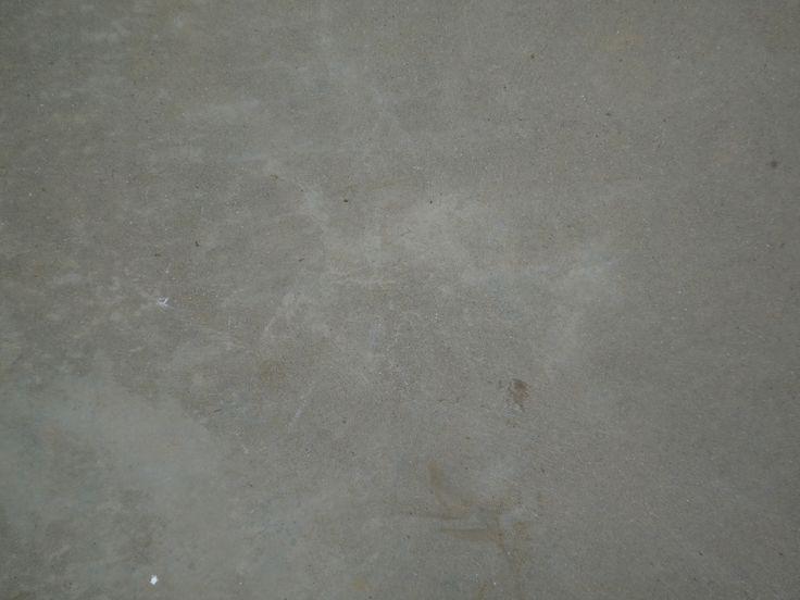 The 25+ best Concrete floor texture ideas on Pinterest