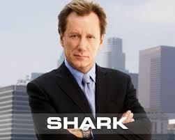 Billedresultat for shark tv show