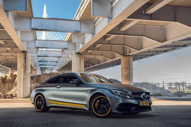 88 besten mercedes benz belgium bilder auf pinterest for Mercedes benz belgique