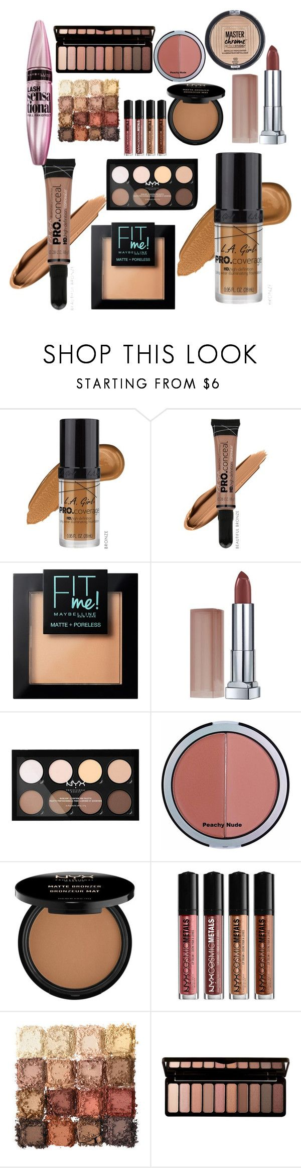 64 Best Promo Images By Rose Gold Pearls Makeup Products Lock It Cushion Lip Pen 10 Nudi Beige Drugstore Neutral Rosegoldpearls Featuring Beauty From La Girl Maybelline Elf