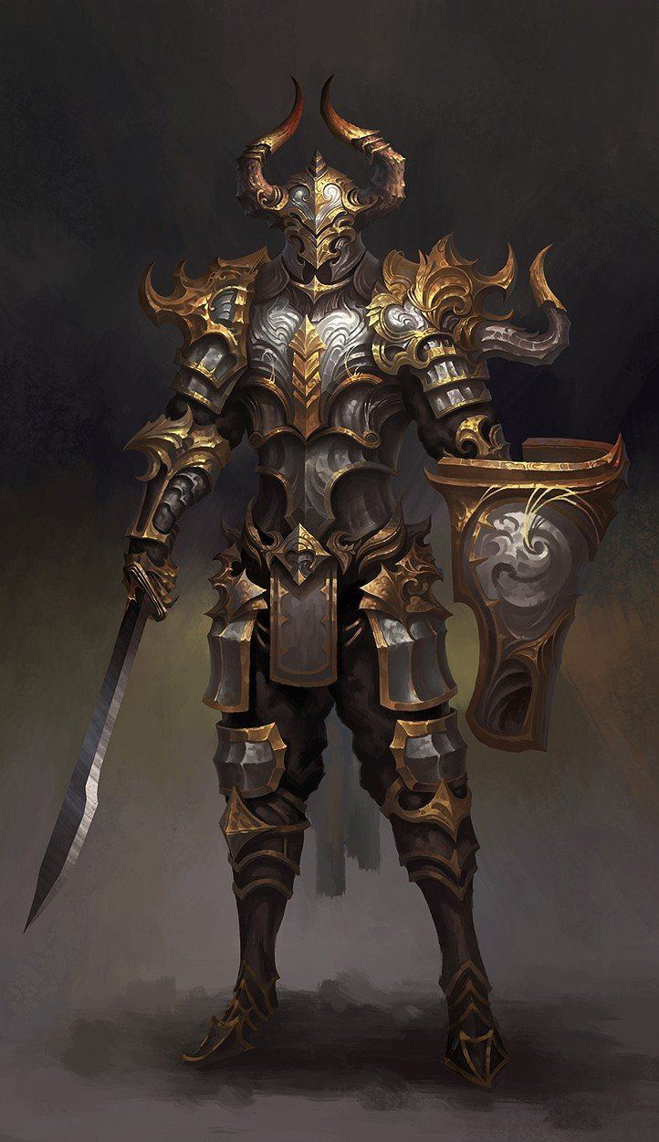 534 best Fantasy armor images on Pinterest | Armors ...