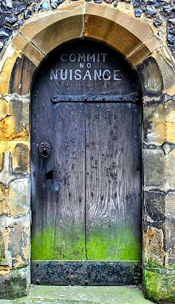 St. Albans, Hertfordshire, England