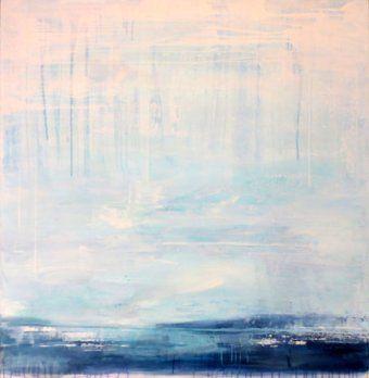 """Catalina"" by Gretl Barzotto"