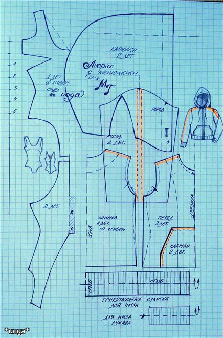 http://forum.dollplanet.ru/viewtopic.ph ... 3#p1429899 Moxie Teenz hoodie  bodysuit pattern