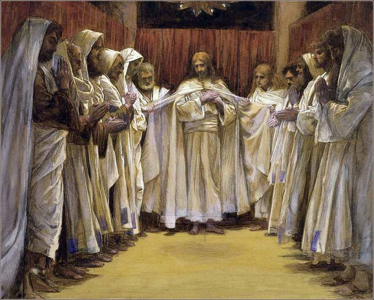 biblical blacks  religious symbols united